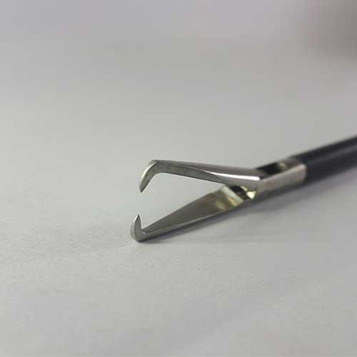 1×1-Teenaculum-forcep-5mm