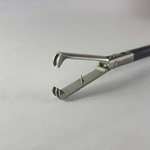 2×3-tooth-claw-forcep-5mm