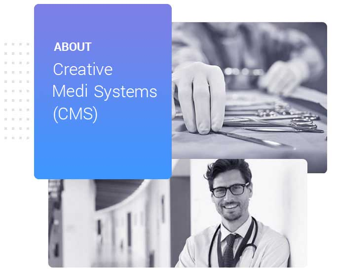 About-creative-medisystems