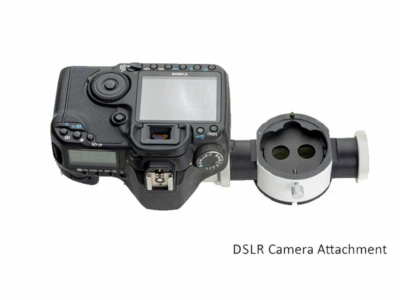 DSLR-camera-attachment