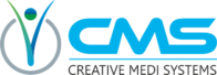 Creative medisystems logo