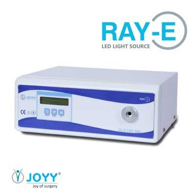 ray-E